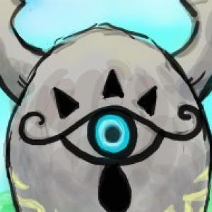 MaiTaitai's Profile Picture