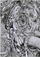 Silent they scream - 07 by GTT-ART