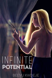 Deidara - Infinite Potential by bee-yu