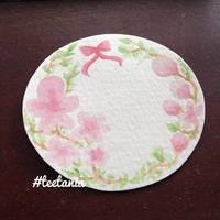 Sakura Tag by teetania