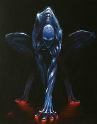 Resent by Dark-Arts-Asylum