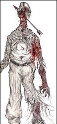 symphonic gore zombification by Dark-Arts-Asylum