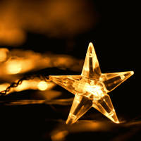 star light, star bright by evil-genius-23
