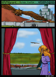 OoWT Ch1 Page57 by Sidewinder52