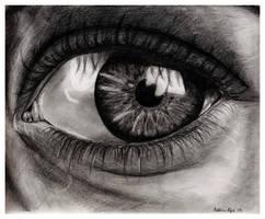 'Enter My Soul' by MRojekcom