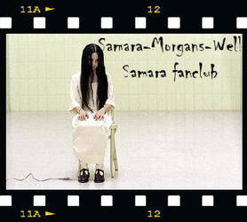 Samara Morgan ID by Samara-Morgans-Well