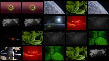 Ubuntu WallpaperUberStudent  Photoslide by carteirodopoente