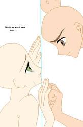 Couple Base 2 By Akatsuki4 by anasanduran