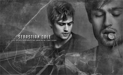 SebastianC01-careaug16 by The-Mad-Artist77