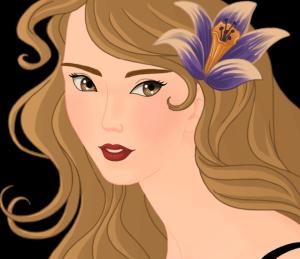Viking-American's Profile Picture