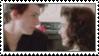 Stamp - Jason x Veronica 2 by DreadfulEtiquette