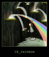 18_rainbow by tinfang