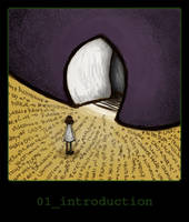 01_introduction by tinfang