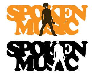 Spoken Music by BobTheRanter