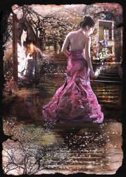 I Believe In Magic by Elysium56