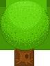 Tree by Scorpion81