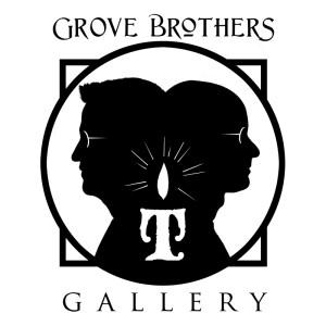 GroveBrothersGallery's Profile Picture
