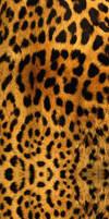 Big Cat Fur Custom Box Background by Goku-Kakarot