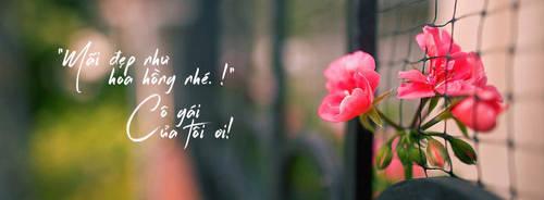 Quotes by yami-kawaiii