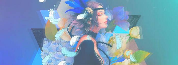 Yss by yami-kawaiii