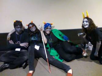 Anime Boston pic 14 by Devil-in-Disguise918