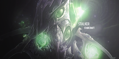 Starcraft Tag by Hyperion53