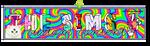 The Sims 4 | Descarga Contenido Personalizado by WhatTheHellResources