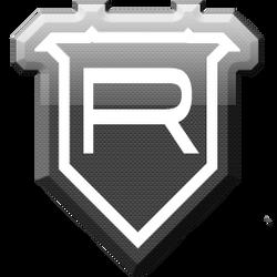 Ruckus Player Dock Icon by KaRaZyJeW