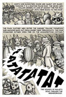 St. Valentine Massacre - Pg2 by Shannanigan