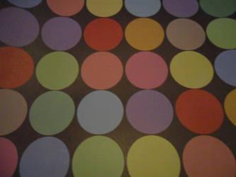 texture3 by Lolita-Artz