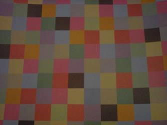 texture6 by Lolita-Artz