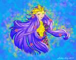 colors by Lolita-Artz