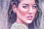passion by Lolita-Artz