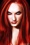 Red by Lolita-Artz