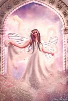 heaven by Lolita-Artz