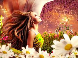 Spring Fever by Lolita-Artz