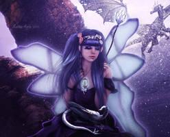 winter wonders by Lolita-Artz