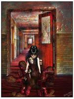 Horror by Lolita-Artz