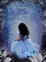 Book Cover Sophia by Lolita-Artz