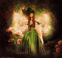 Valentine Day by Lolita-Artz