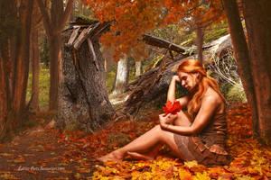 Emotional Autumn by Lolita-Artz