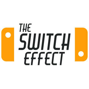 theswitcheffect's Profile Picture