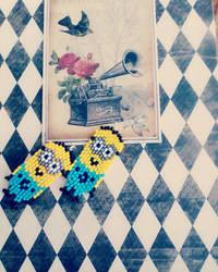 Minions by Kris-Min-YG