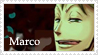 Marco Stamp by Serenegrace