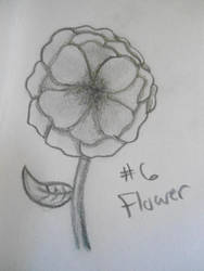 #6 Flower by Amami-1