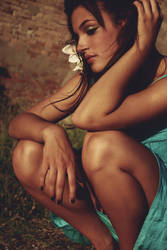 thinking of you by sabocchia