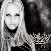 Extremelot avatar_Vypera.princess by Arsnoctis
