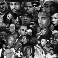 Hip-Hop 1 by Aycaspaydz