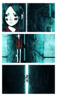 Tsukuyomi by winterfingers
