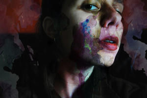 OliviaDileo's Profile Picture